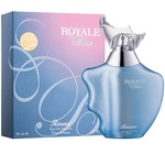Rasasi Royale Blue