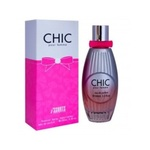 I Scents Chic