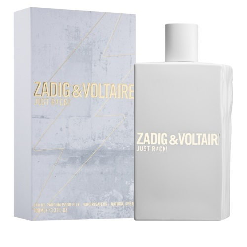 Zadig & Voltaire Just Rock! for Her