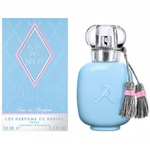 Parfums De Rosine Rose des Neiges