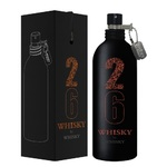 Evaflor Whisky by Whisky №26