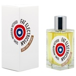 Etat Libre d'Orange Fat Electrician Semi-Modern Vetiver