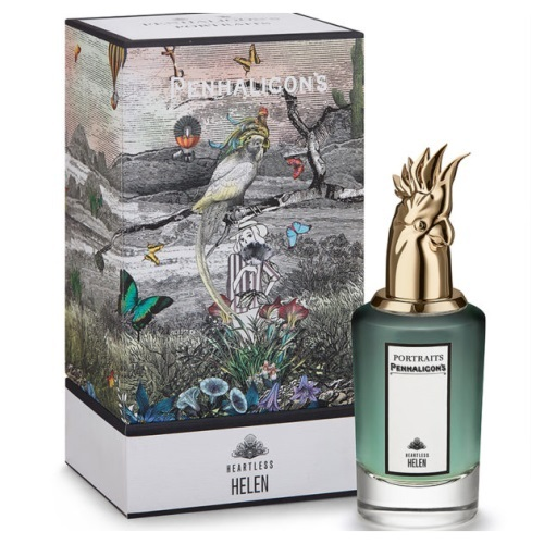Penhaligon's Heartless Helen